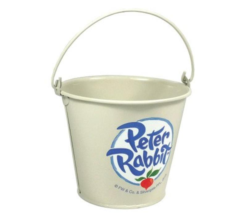 Emmer Peter Rabbit