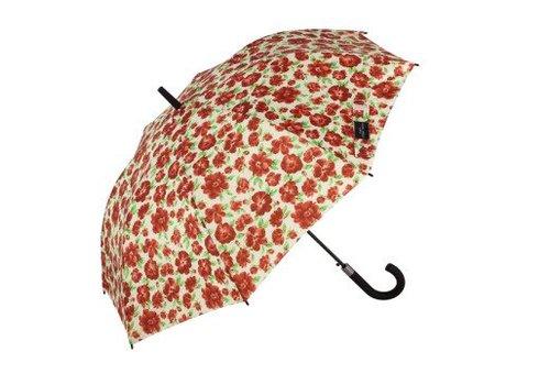 Laura Ashley Paraplu Cressida