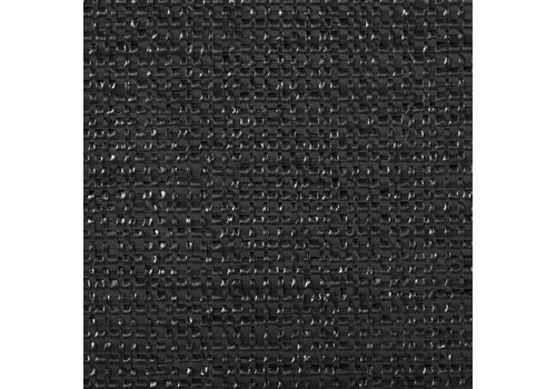 Martens Geo Textiel t.b.v. Infiltratiekrat