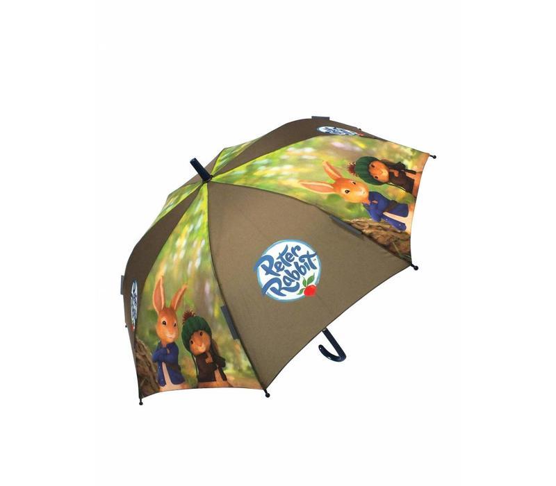 Paraplu Peter Rabbit