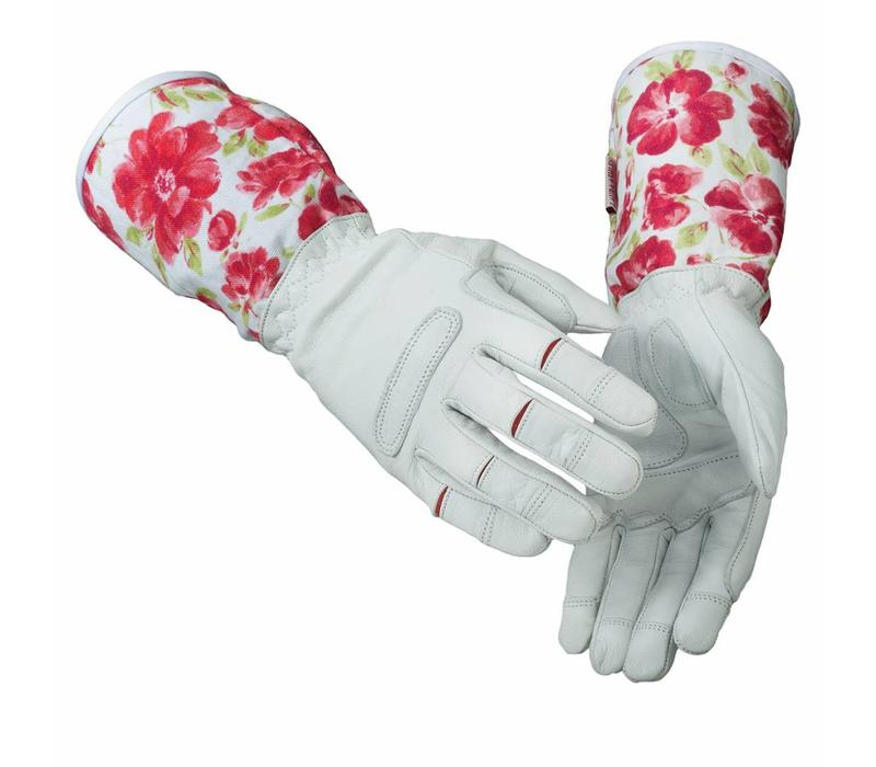 Tuinhandschoenen: Gloves Cressida Gauntlet Gloves