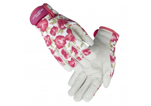 Laura Ashley Tuinhandschoen Cressida: hand protector