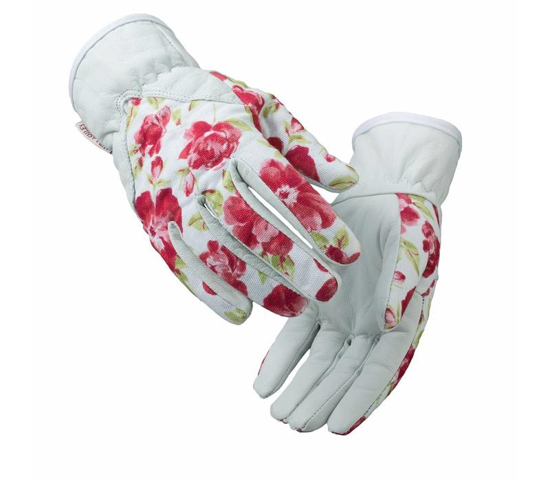 Tuinhandschoenen: Gloves Cressida Light Duty Glove