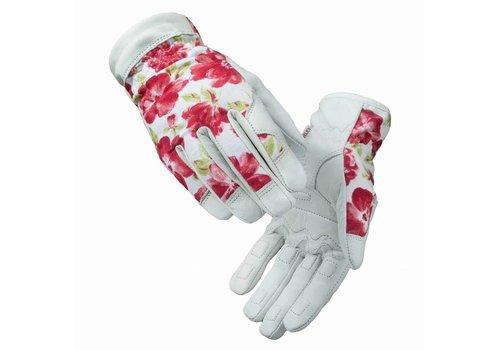 Laura Ashley Tuinhandschoenen: Gloves Cressida Heavy Duty Glove