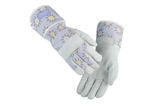 Laura Ashley Tuinhandschoen Roundswood: cool rigger