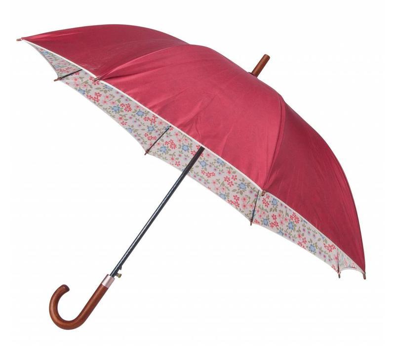 Paraplu Caravan Daisy: Classic