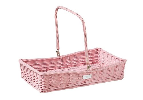 Laura Ashley Tuinmand Pink