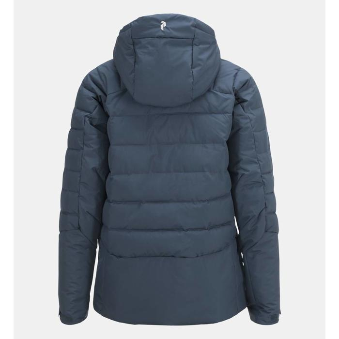Men's Shiga Ski Jacket
