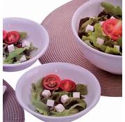 Cuisine Performance Cuisine Saladeschalen (set van 3)