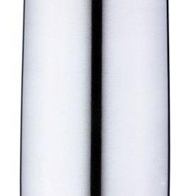 Renberg RVS Thermosfles 1 liter