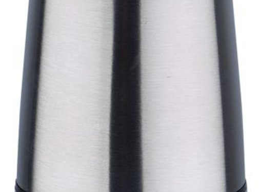 Renberg Elektrische peper- en zoutmolen