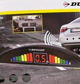 Dunlop Parkeersensor-systeem 12V
