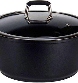 Excellent Houseware Gietaluminium Braadpan 20cm - 1.8 liter