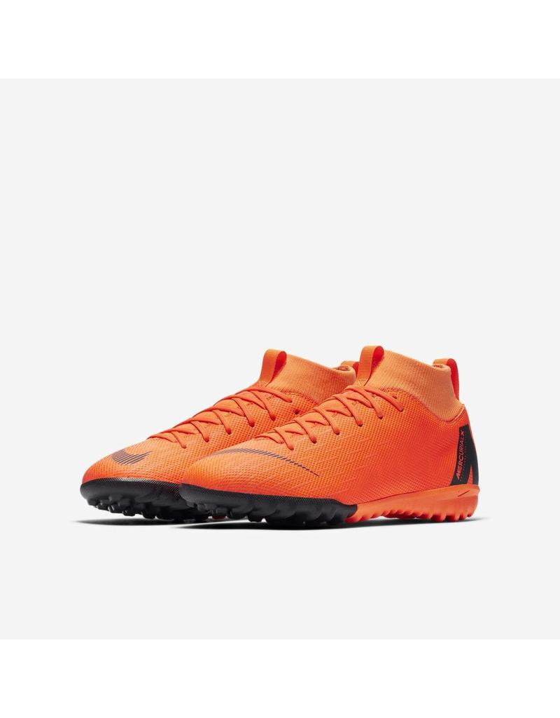 NIKE Nike Jr. SuperflyX 6 Academy TF