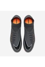 NIKE Nike Hypervenom Phantom III Academy Dynamic Fit AG-PRO