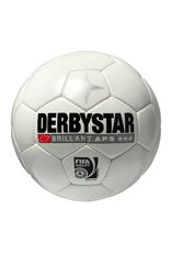 DERBYSTAR Derbystar Brillant APS - WEISS