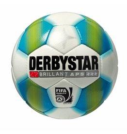 DERBYSTAR Derbystar Fussball Brillant APS Petrol