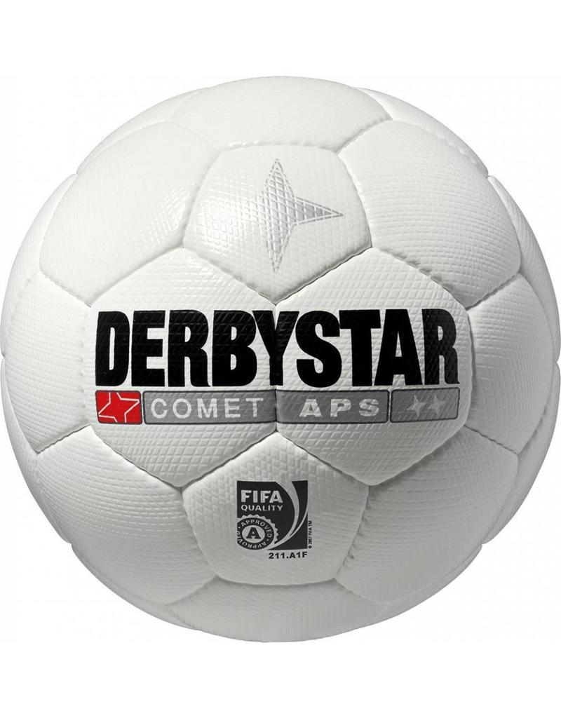 DERBYSTAR Derbystar Comet APS