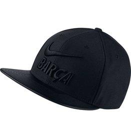 NIKE FCB U NK PRO CAP PRIDE