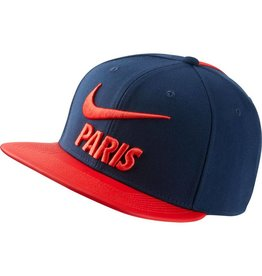 NIKE Nike Pro Paris Saint-Germain