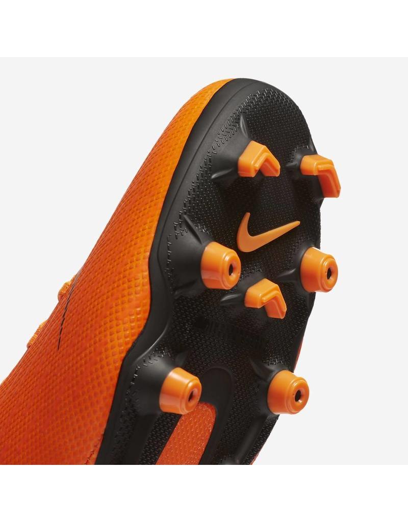 NIKE Nike Mercurial Vapor XII Academy MG