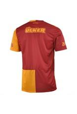 NIKE Nike Galatasaray 2012-2013