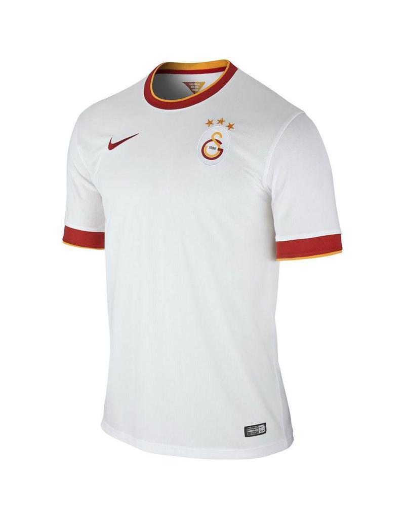 NIKE NIKE - Gs Ss Away Supporters - MEN