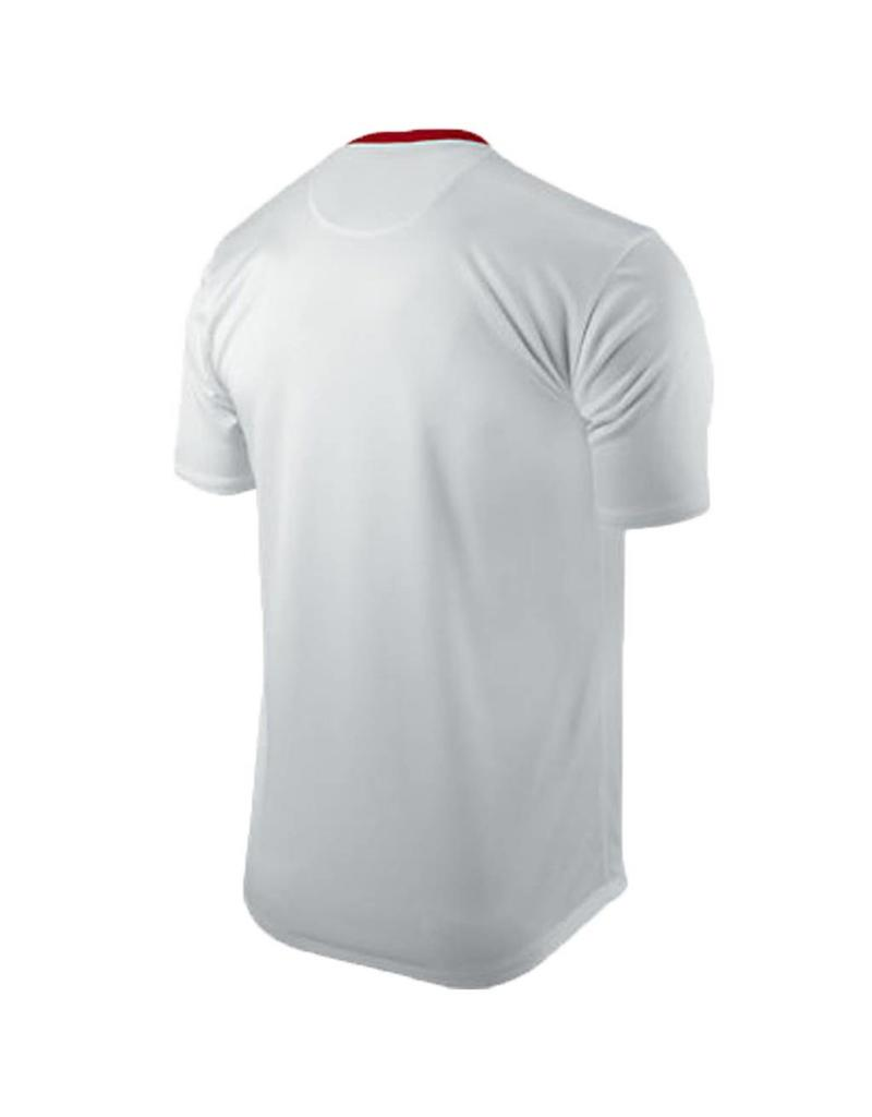 NIKE Turkey Nike Away Football Shirt (Kids)
