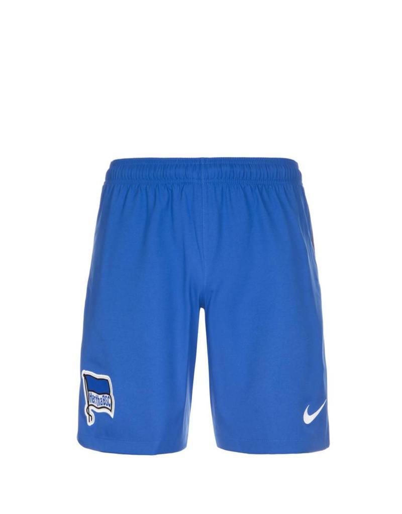 NIKE Nike HBSC Y NK DRY STAD SHORT - BOYS