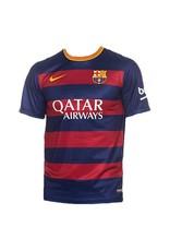 NIKE T-Shirt NIKE FC BARCELONA JR FCB
