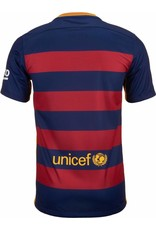 NIKE Nike Barcelona Home Football Top