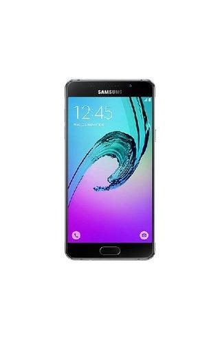 Samsung Samsung Galaxy A5