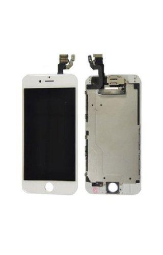 Iphone 6S scherm