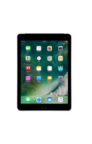 Apple iPad Air  refurbished