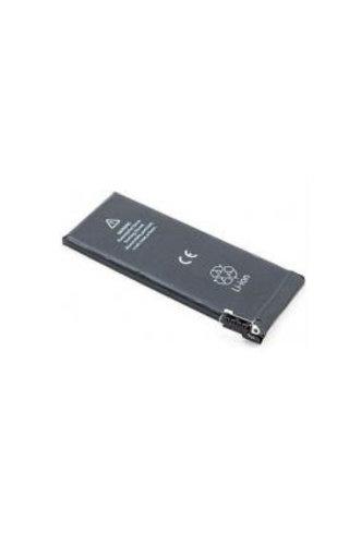 iPhone 4 batterij