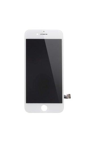 iPhone 7 Plus  scherm