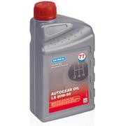 77 Lubricants Transmissieolie LS 80W-90