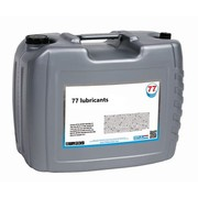 77 Lubricants TO-4 Transmission Fluid 30