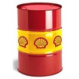 Shell Spirax S6 ADME MB 75W-90 - Transmissieolie