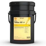 Shell Tellus S2 M 46 - Hydrauliekolie