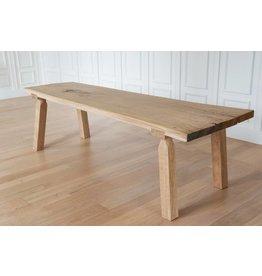Bokrijk tafel