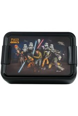 LEGO Star Wars lunchset