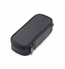 JEVA Etui Box Pure Black
