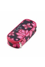 JEVA Etui Box Virtual Pink