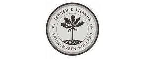 Jansen & Tilanus