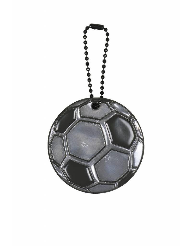 Glimmis voetbal