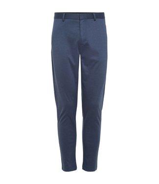 Clean Cut Copenhagen Clean Cut Copenhagen Milano Jersey Pants