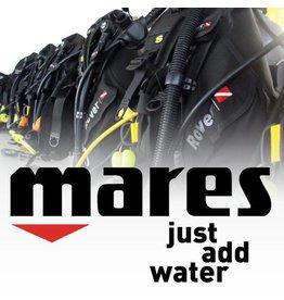 Huur duik set (wetsuit)