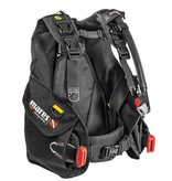 Rental Mares Rover Pro DC BCD