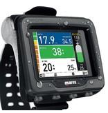 Rent Mares EPIC 82X regulator set